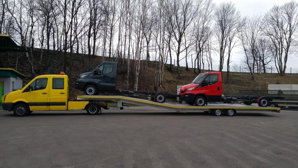 semi-trailers1