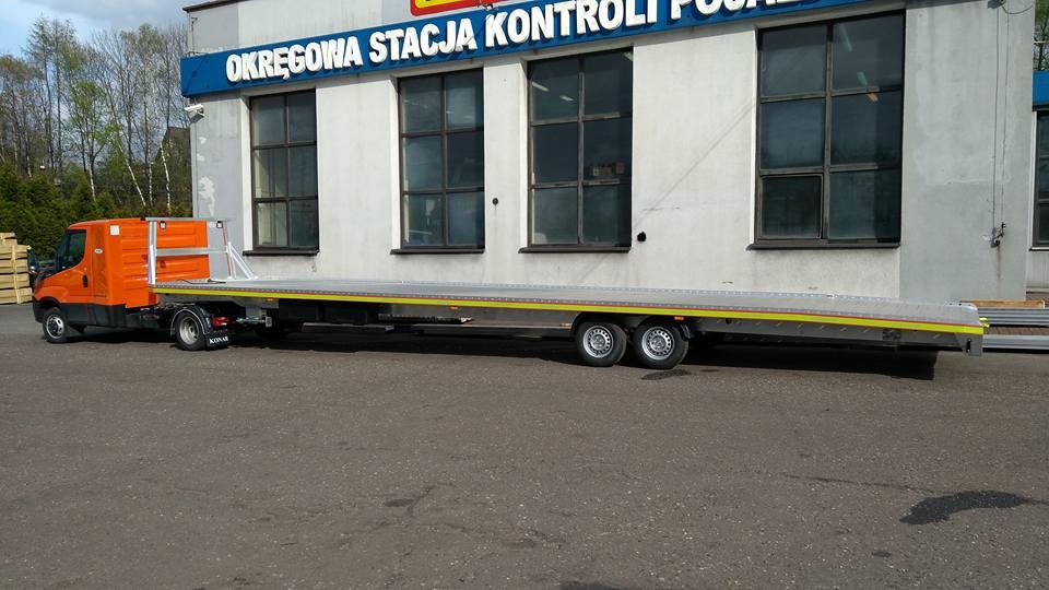 semi-trailers2