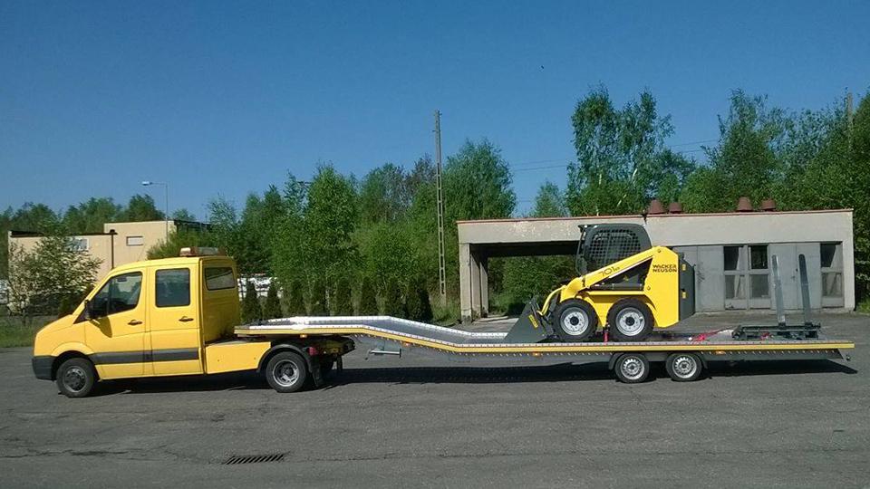 semi-trailers3