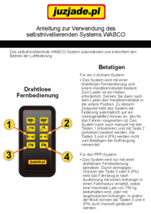 Instrukcja-WABCO-DE