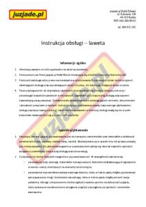 Instrukcja-laweta-PL