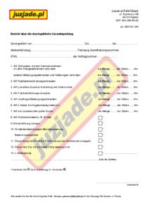 Raport-gwarancja-DE